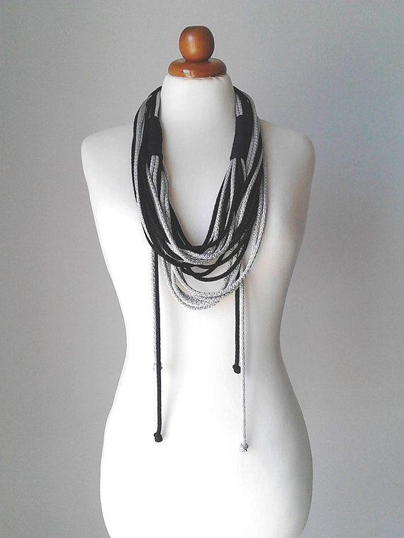 Long necklace statement rope necklace boho long necklace long statement necklace extra long necklace chunky necklace big bold necklace