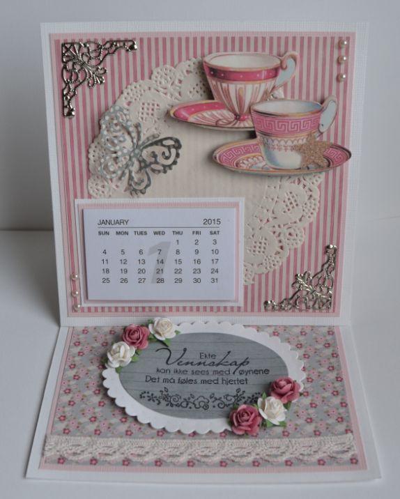 Homemade Calendar Cover : Kalendere mini calendar pinterest and