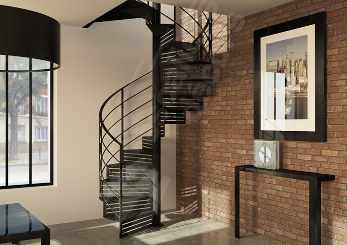 1000 id es sur le th me main courante sur pinterest escalier h lico dal m taux et t le. Black Bedroom Furniture Sets. Home Design Ideas