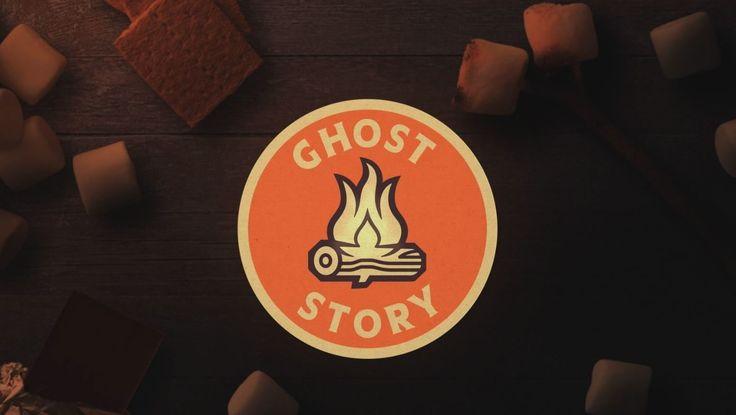 Bioshock - Irrational Games ändert Studionamen und teasert neues Spiel an - https://wp.me/p68XVx-9lT #games #gaming #survival #horror #Bioshock #System_Shock Horror