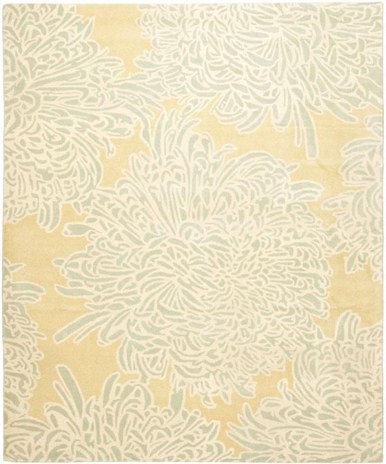 Ikea Off White Rug Canada: 53 Best Yellow White Grey Living Room Images On Pinterest