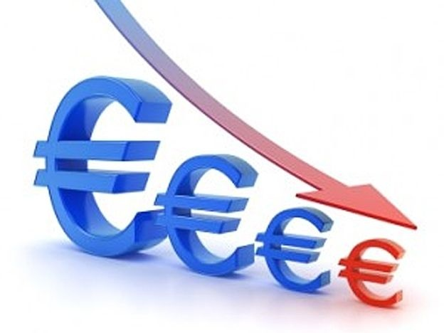 Season in Rhodes Estimate to Close with Decrease 10% - 02 August 2012 - Guide2Rhodes News