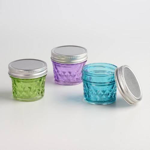 Bed Bath And Beyond Spice Jars