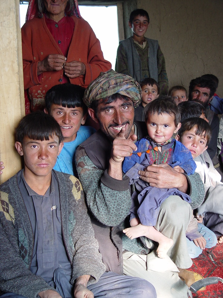 afghanistan afghan pray village google marian jozsef taken eyes shall human bibleinmylang whom heard believe him hazara afghans travers bibleinmylanguage