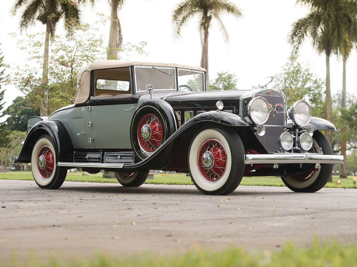 1000 images about 1930 50s cars on pinterest plymouth for 1930 plymouth 4 door sedan