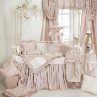 Glenna Jean Paris baby crib bedding sets, along with Glenna Jean Paris baby crib bedding accessories, are available at Baby SuperMall with low prices and more pictures than any other retailer.
