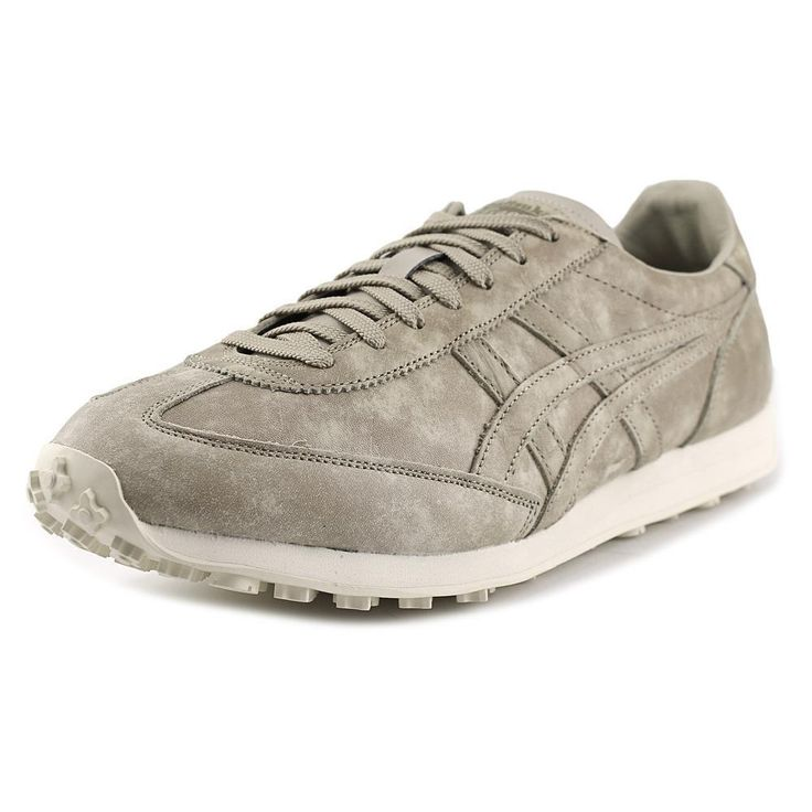 Onitsuka Tiger by Asics Men's 'edr 78' Athletic Shoes