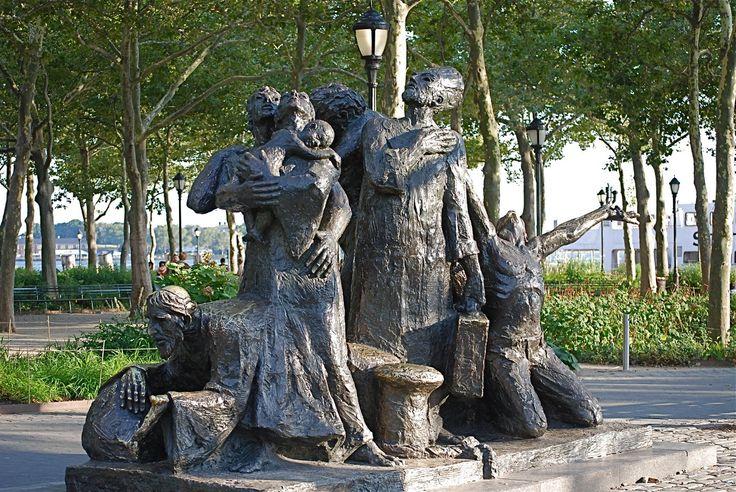 Battery Park (3)