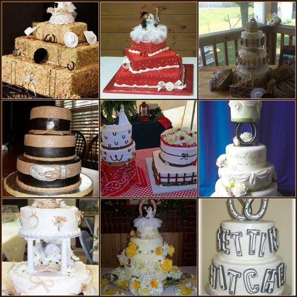 Cowgirl Wedding Ideas: 1000+ Ideas About Western Weddings On Pinterest