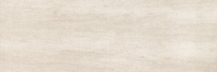 phoca_thumb_l_naturali - pietra di savoia avorio 180x60.jpg (960×321)