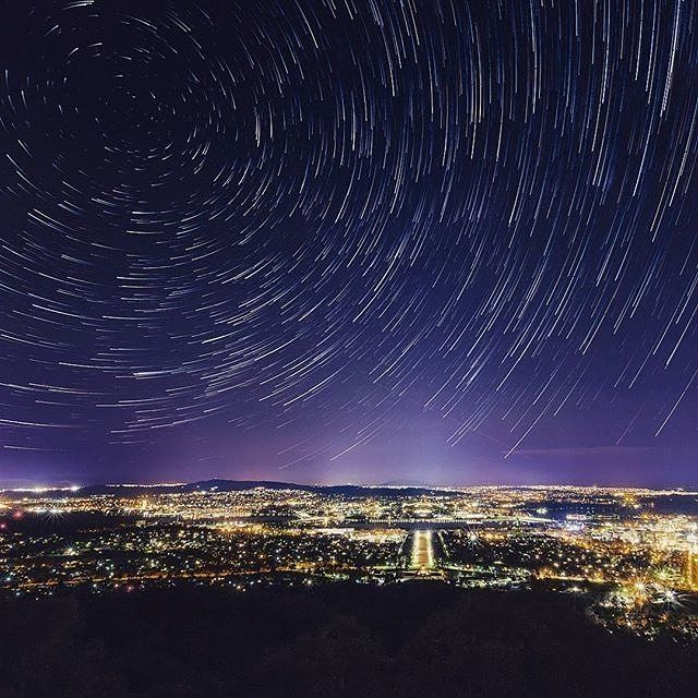 We love seeing incredible photos of Canberra from you, our creative and passionate fans, like this one by @silvialiphotography, so we put together a collection of some of the best fan photos we've seen in recent weeks on our Facebook page. The link is in our bio. Share your Canberra photos with us here, on Facebook or through Twitter using #visitcanberra.