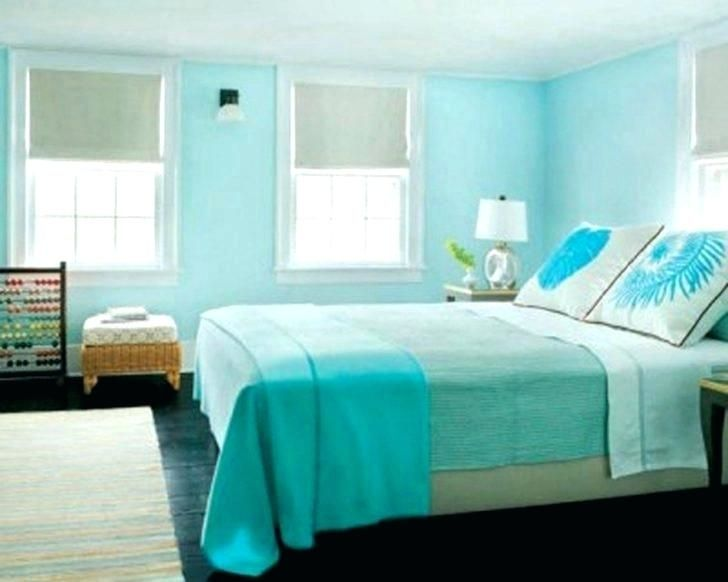 Light Turquoise Paint Turquoise Paint For Bedroom Light Turquoise Paint For Bedroom Bedroom Interi Blue Bedroom Walls Bedroom Color Schemes Green Bedroom Walls