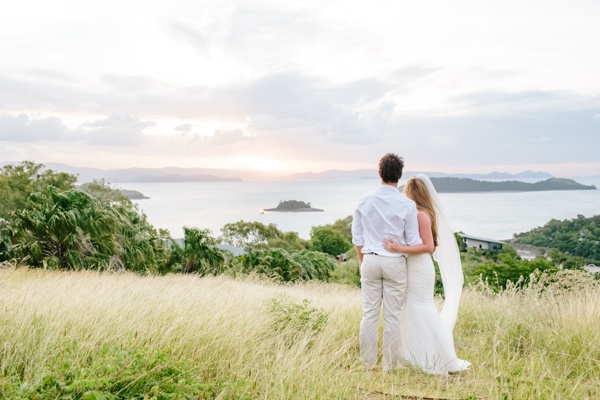 #adelaide wedding photography  #hamilton island  #destination wedding #sunset www.wesbeelders.com