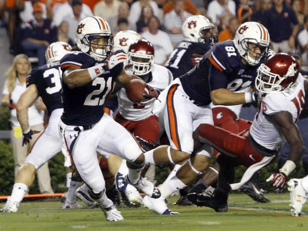 Arkansas at Vs Auburn, Online Streaming College Football 2014 NCAA Match-USA. http://football.watchlivetv24.com/?p=2776