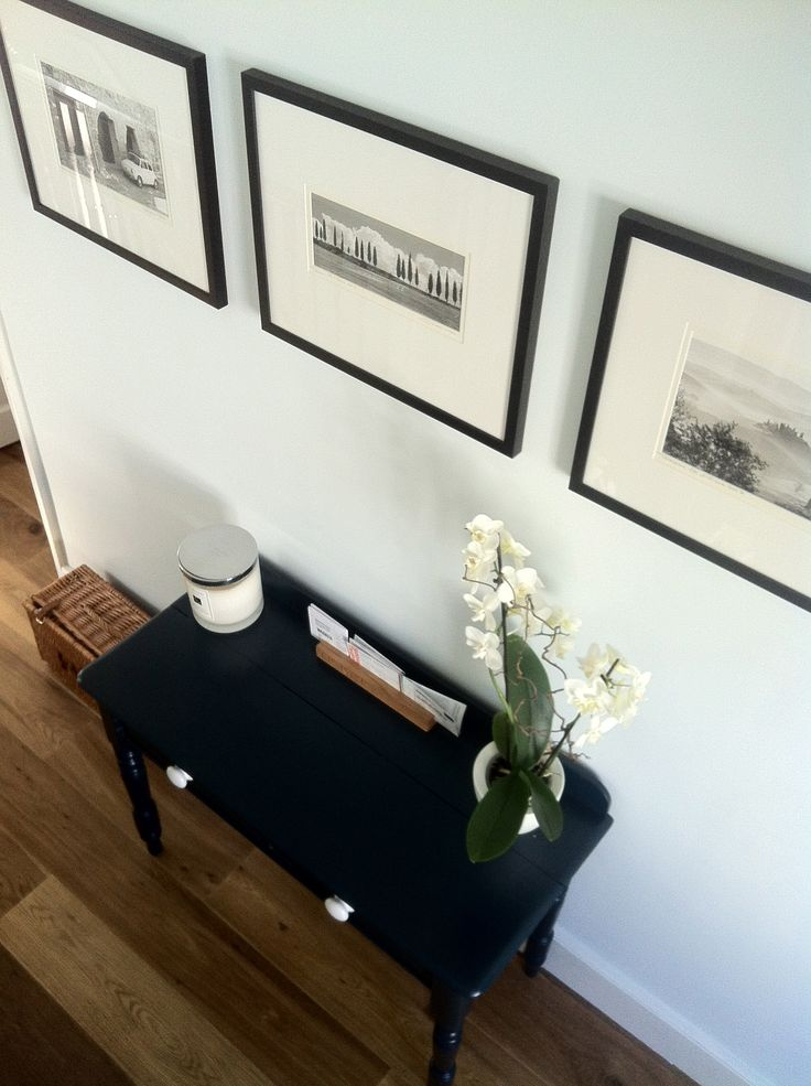 10 Images About Farrow And Ball On Pinterest Paint