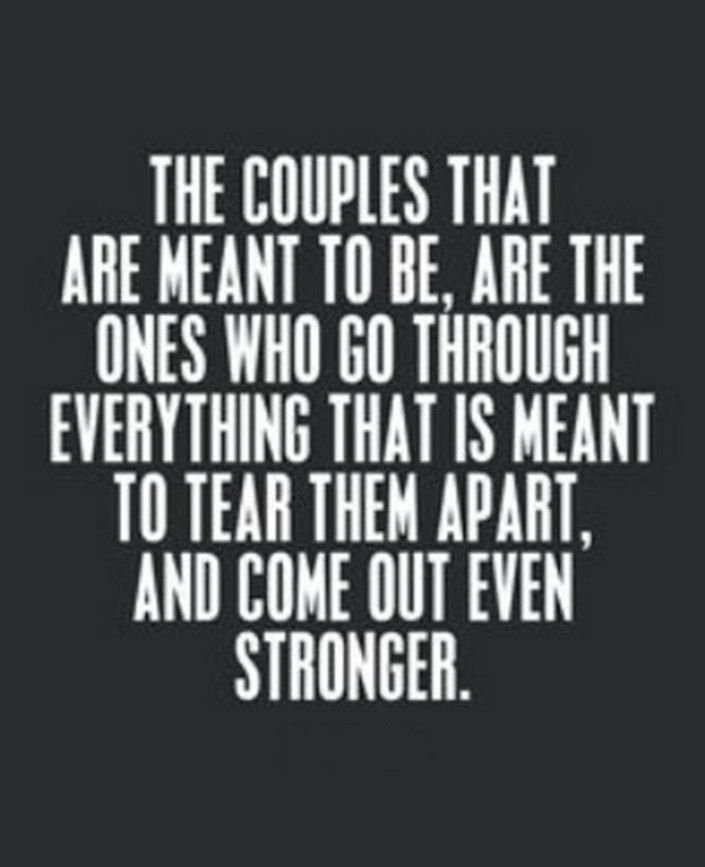 57 Relationship Quotes – Quotes About Relationships – Annie