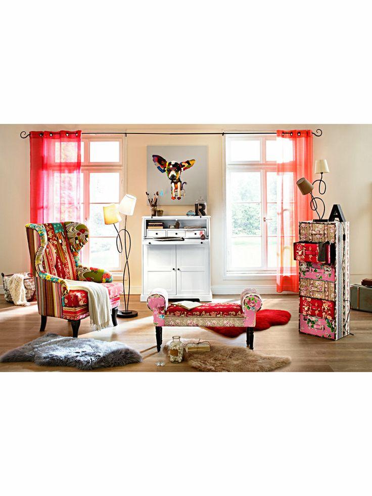 78 best ideen zu ohrenbackensessel auf pinterest sessel kaufen lesesessel und wohnzimmer sessel. Black Bedroom Furniture Sets. Home Design Ideas