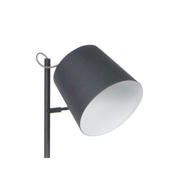 Lampadaire Design Zuiver Buckle Head In 2020 Desk Lamp Table Lamp Design