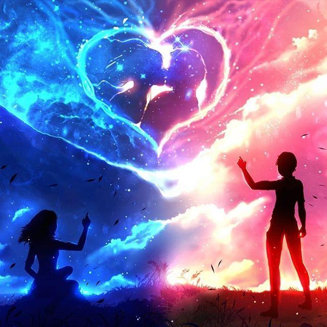 Anime Wallpaper Anime Background Anime Wallpaper Anime Love Background wallpaper anime love
