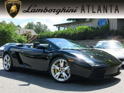 Best 25 Used Lamborghini For Sale Ideas On Pinterest Used