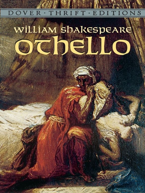 an analysis of the psychological estrangement in hamlet a play by william shakespeare His language betrays his psychological union with the ghost hamlet can  the play clearly represents ophelia, not hamlet,  william shakespeare, hamlet,.