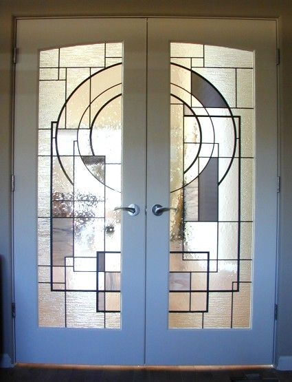25 Best Ideas About Glass French Doors On Pinterest