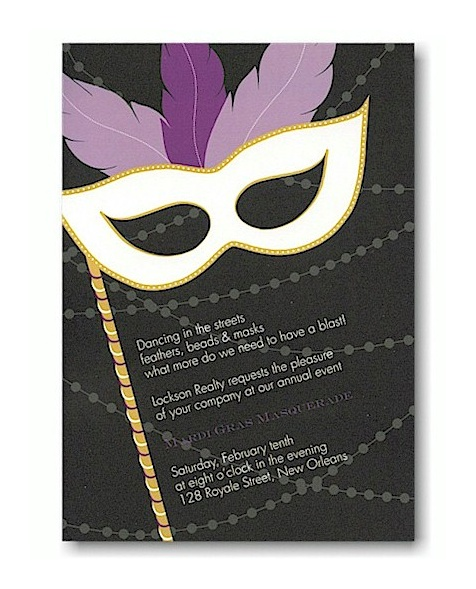 17 Best images about Prom Invitations Ideas – Prom Invitation Templates