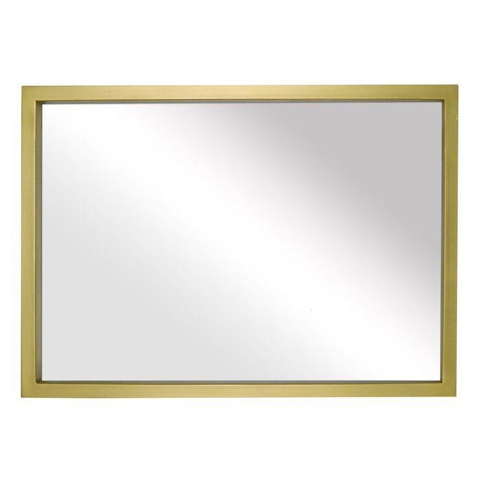 15 best our room images on pinterest apartment design Applebaum 24 single bathroom vanity set