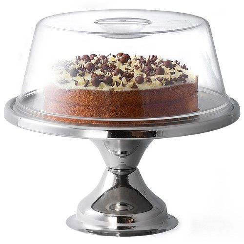 Amazon Cake Stand With Lid