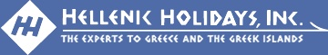 Greece/Turkey