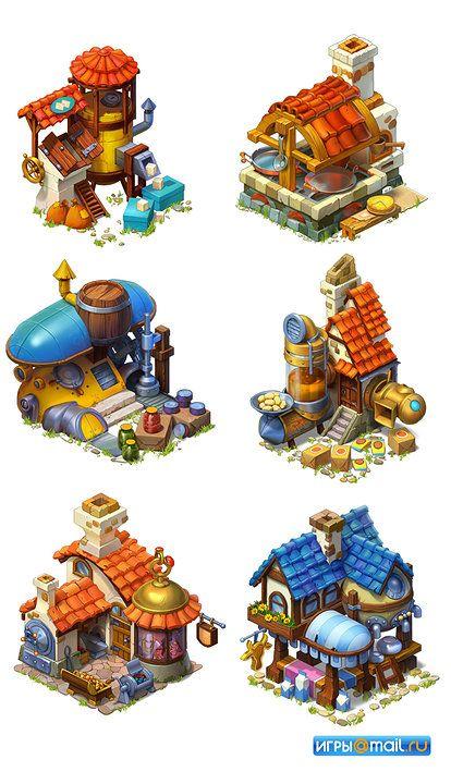 Grafitart | GAME GRAPHICS via PinCG.com