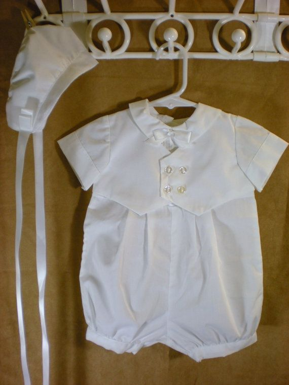 Hey, I found this really awesome Etsy listing at http://www.etsy.com/listing/73275629/christening-suit-newborn-baby-boys