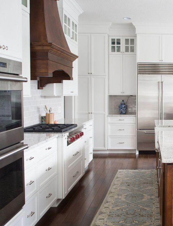 White Kitchen Vent Hood best 25+ vent hood ideas on pinterest | stove hoods, kitchen hoods