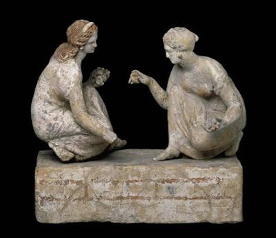 vlahata samis  ΚΕΦΑΛΟΝΙΑ: Γυναίκα, δουλεία και ελευθερία στην ελληνική αρχαι...