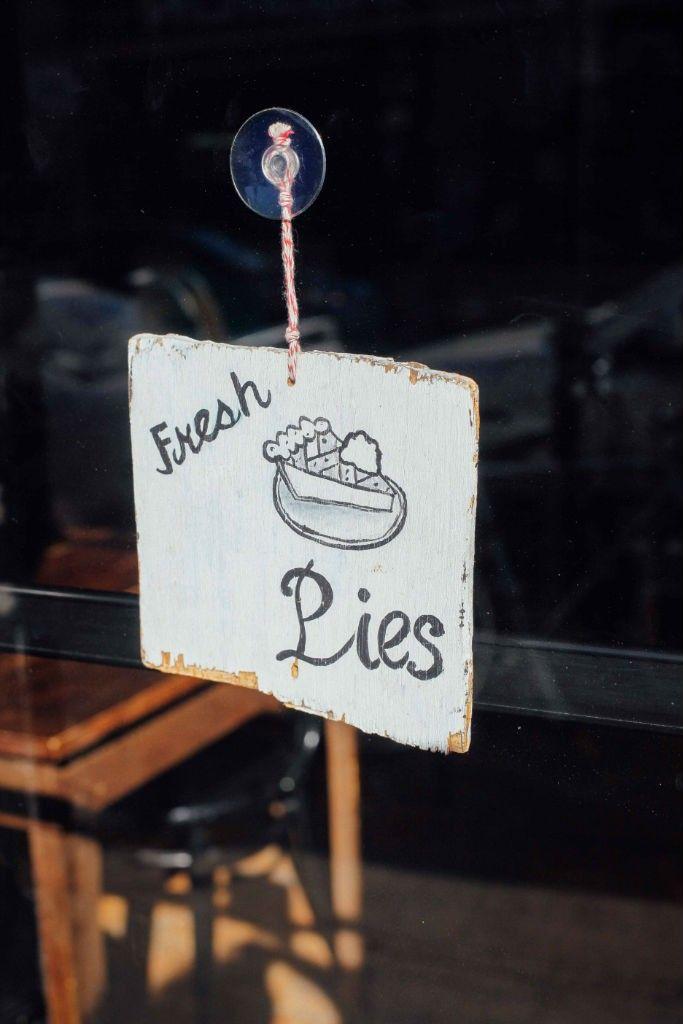 Über die schönsten Bäckereien und Cafés in Brooklyn New York – die…