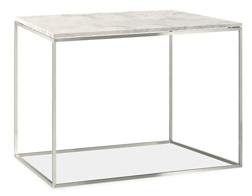 25 Best Ideas About Modern End Tables On Pinterest Grey