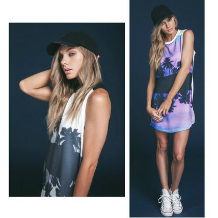 【Finders Keepers】絶対欲しい♥Moondance Tunic