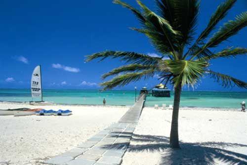 pictures of cuba | 11113 Las mejores playas de Cuba
