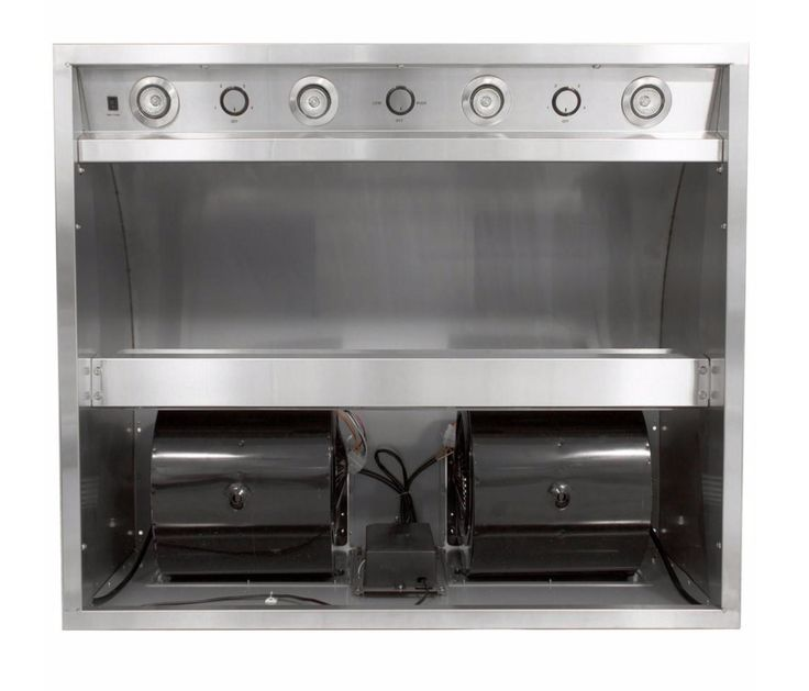 ventilation in outdoor cooking spaces can be challenging due to the increased amount of smoke on outdoor kitchen ventilation id=64095