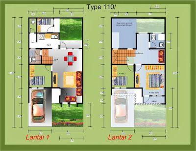 146 best images about rumah minimalis on pinterest for Biaya membuat kitchen set