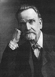 Ernest Bell