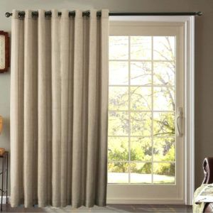 Thermal Blinds For Front Doors