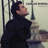 TrackID™ - Fascinación (Carlos Rivera)