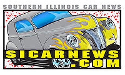 Car Chix on Monster Radio Today with SI CAR NEWS