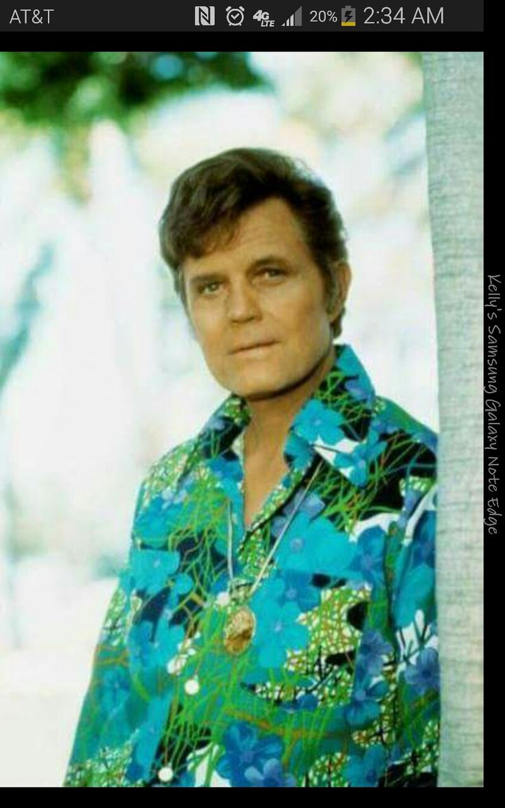 imdb jack lord jack horan imdb imdb jack lord the p pforever club  imdb jack lord the p pforever club actors best images about jack best images about jack
