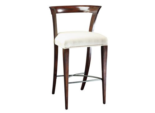 Artistica Home Furnishing Item Details Chairs Stool