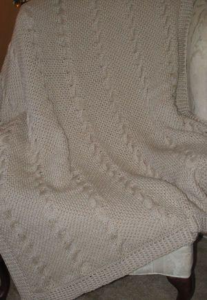 226 best Cable crochet images on Pinterest | Crochet patterns ...