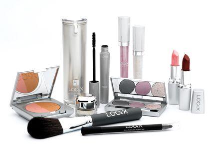 lookx make up - Google zoeken