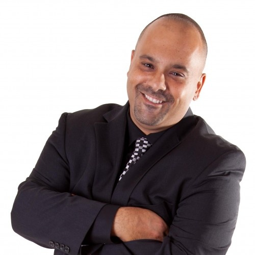 """Your Canada Buy South Realtor for Palm Beach County!  Say """"HI"""" to Stelios!"""
