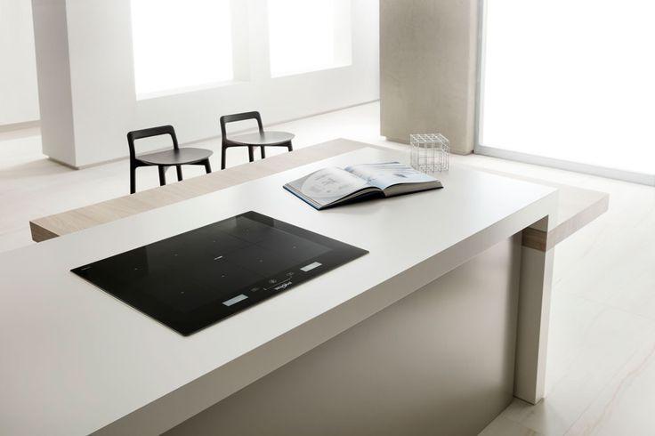 8 best Moodboard Kapellerie 12 images on Pinterest Apartment - nolte küchen günstig